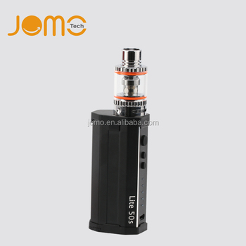 2017 vape mods electronics cigarettes athena pride 50w vape mods for alibaba co uk