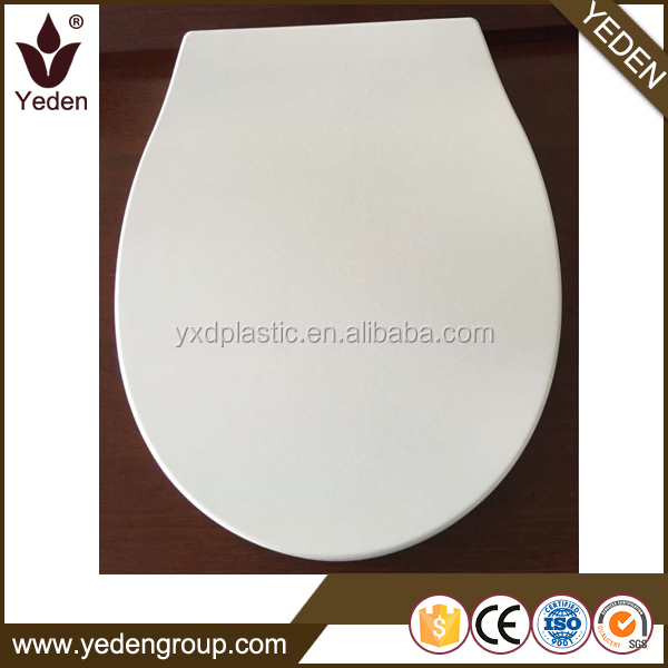 Round Toilet Seats Covers , Toilet Seat Scale, Toilet seat lift