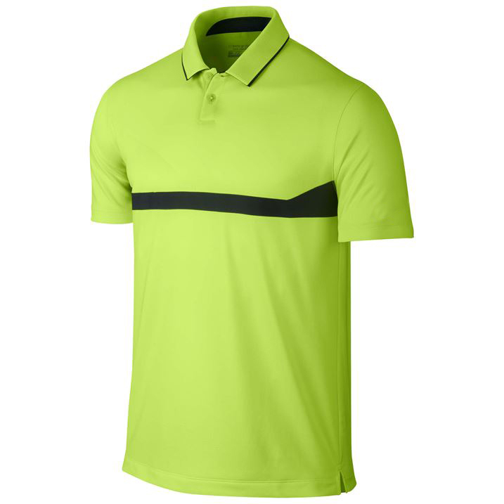 Buy New Arrival Custom Polo Shirt For Mens Design Your Own In Cheap