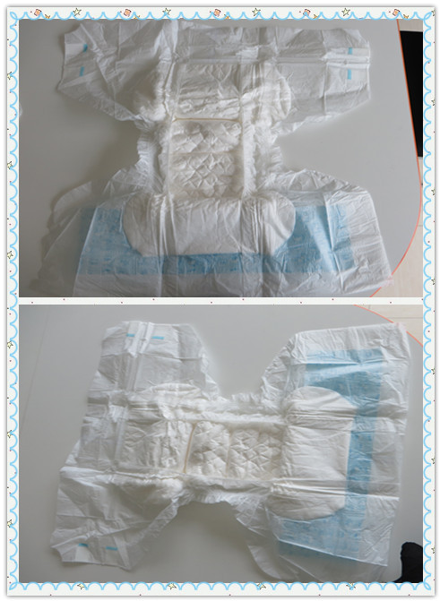 high quality medicare disposable adults diapers disposable
