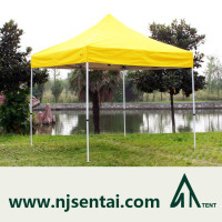 2015 decorative ridge tiles/pvc roof shake/colored shingles metal gazebo steel roof gazebo