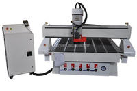 OMNI New design Wood furniture 1325 router CNC