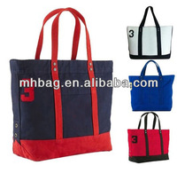 2013 New Trendy Fashion Ladies import Handbags