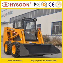 China Bobcat Equipment Bobcat S130 for sale