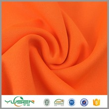 Knit fast dry 75 Denier Polyester Tricot Fabric