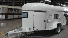 dog trailer in stock,pet trailers in stock,4 dogs trailer