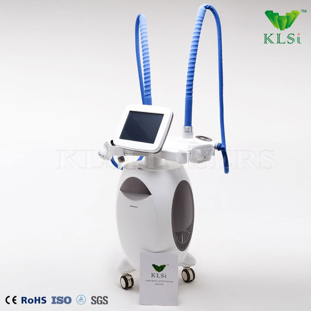 keyword vacuum lipo laser rf machine/hifu slimming for body shape ultrashape hifu machine