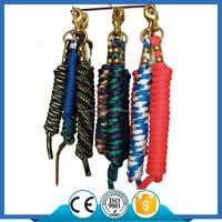 PP Horse Lead Rope
