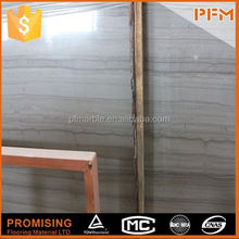 well polished natural wholesale marble roofing materials