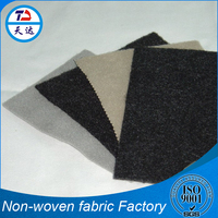 Trade Assured Supplier Cheap VISCOSE Non Woven Fabric Manufacturer