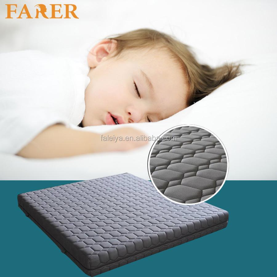 Baby crib mattress topper - Baby Crib Mattress Pad Baby Crib Mattress Pad Suppliers And Manufacturers At Alibaba Com
