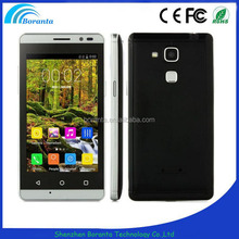 Factory Wholesale Price Android 4.2 Custom Android Mobile Phone 3G Smart Phone