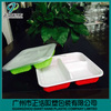 /product-detail/disposable-transparent-lid-food-package-bento-box-60390005843.html