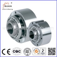 AL200 One Direction Bearing used in Auto Transmission Systems