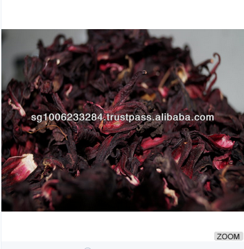 High Quality HIbiscus