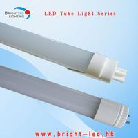 electronic ballast compatible t8 led tube bulb,18W Electronic Ballasts for T8 economical series