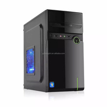 beautiful shape lowest price computer case