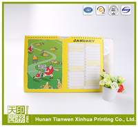 English Story Books softcover cheap children book printing