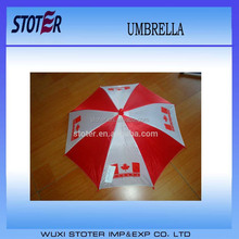 Umbrella hat,head umbrella,umbrella cap