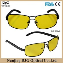 Wholesale Night Vision Infrared Goggles Sunglasses China With Cheap Price