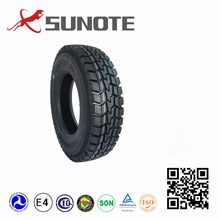 Chinese truck tire 22.5 all the sizes top quality 11r22.5 with factory price sale