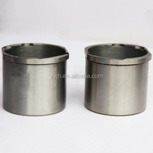 Low Cheap Cylinder liner for bizter4N FCY engine parts/ compressors auto engine cylinder sleeves /Two diesel cylinder block