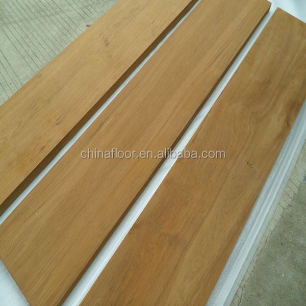 Recycled Teak Wood Flooring From Factory Of Guangdong