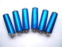 40152S high c-rate 3.2v cylinder lifepo4 battery cell