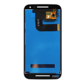 Factory wholesale mobile phone lcd for moto g3 screen display