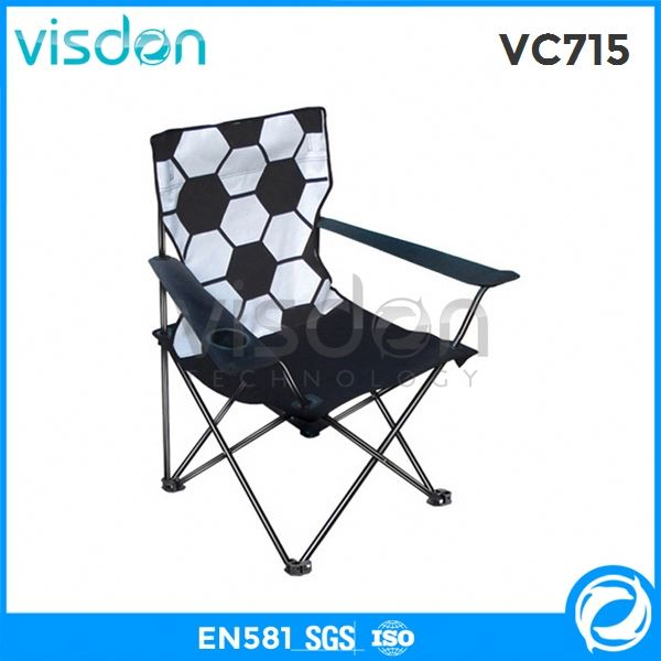 Shipping from china to netherlands folding aluminum beach chair sun shade
