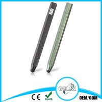 metal universal touch screen stylus pen for mobile phone