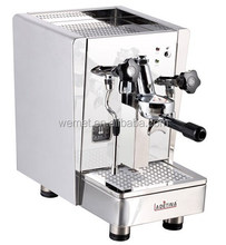Coffee Machine Commercial / Coffee Machine Espresso