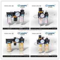 pneumatic air valves hydraulics and pneumatics pneumatic motor
