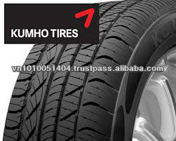 new korea winter car tyres