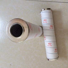 power plant hydraulic Pall HC9400FKS13H filter