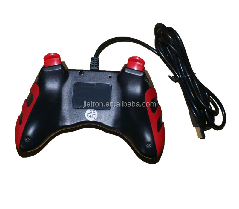Hot Selling Wireless joystick gamepad controller for PS3 Playstation