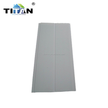 Algeria House PVC Plastic Cheap Ceiling Tiles