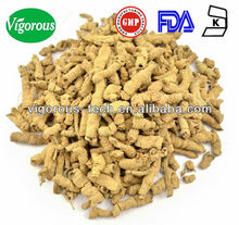 Natural root powdered 4:1,10:1 radix morinda officinalis extract