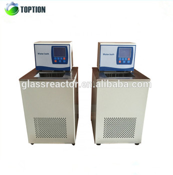 DC-0506 Laboratory Thermostatic Devices Classification Low-temperature Thermostatic Bath for sale