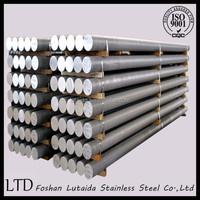 201 202 316L 321 310S Bright Stainless Steel Round Bar 304 Manufacturer!!!