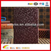 2016 Newest!! Smart cover for ipad case leather, For ipad case leather manufacturers & exporters