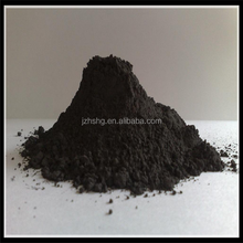 the lowest price of coal based water deep purifying powered activated carbon