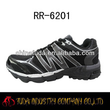 wholesale running shoes
