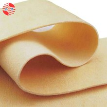 Cheap price paper making felt for paper making machine in China