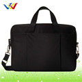 China factory Classic Polyester Laptop case bag for 15inch