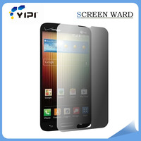 premium tempered glass privacy screen protector for lg g2