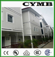 CYMB mobile hotel low price