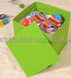 Table Sotrage Box Without Cover
