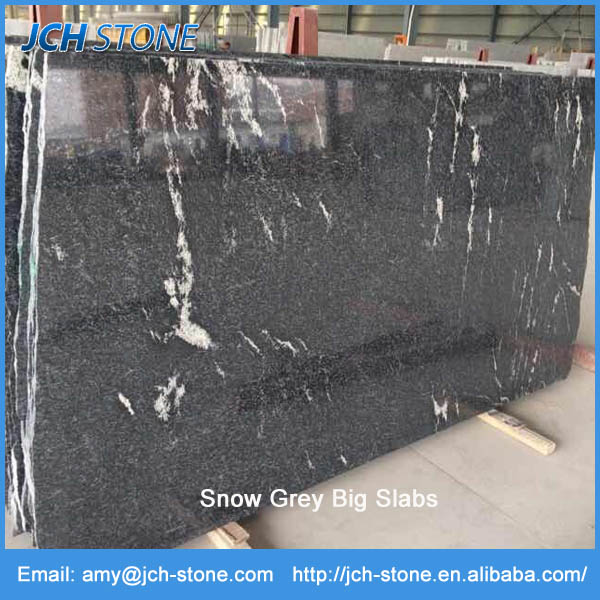 Granite Slabs Cheap Granite Slabs Granite Slab Price Buy Granite Slabs Cheap Granite Slabs