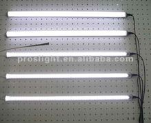 Residential lighting high quality 1200mm japanese led tube made in shenzhen